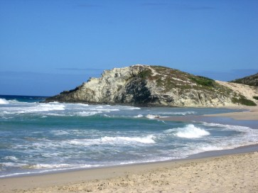 All-inclusive plan to Margarita Island from Colombia - Hotels and Entertainment