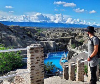 Desierto-de-la-Tatacoa-Huila-Meta-Colombia-Planes-Turísticos-5-1024x858