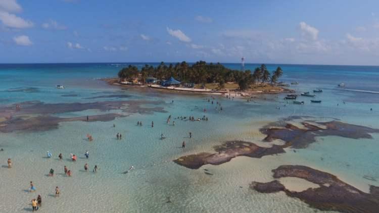 Hans Cay Cay