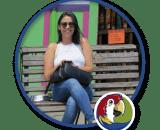 Majo Forero Travel Planner