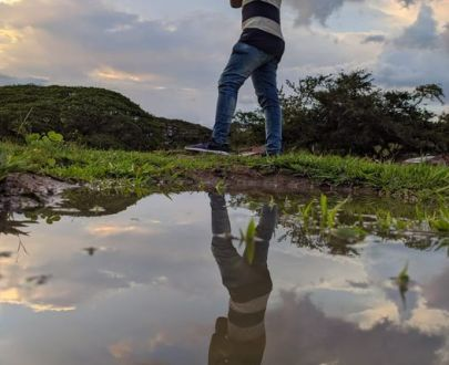 Leider Morales - Travel Planner ColombiaTours.Travel - Planea tu viaje a Colombia