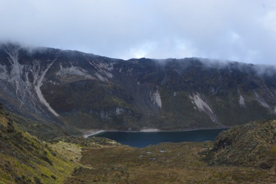 Laguna Verde-PNNN