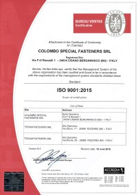 ISO 9001-2015 ENG 2