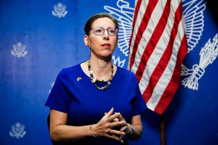 US awards USD 75M to help SMEs in Sri Lanka | Colombo Gazette