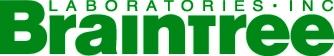 2015-5k_Braintree Logo_CLR (334x56)