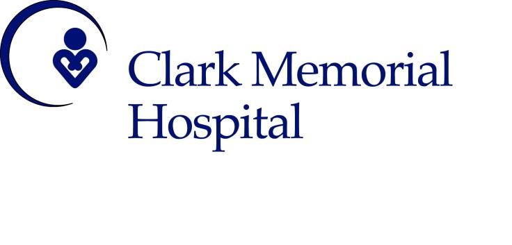2015-5k_Clark Mem Hosp Logo