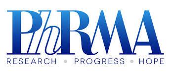 2015-5k_phRMA_logo
