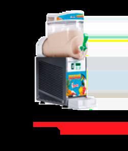 brassquark