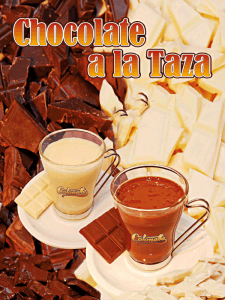 chocolate-a-la-taza