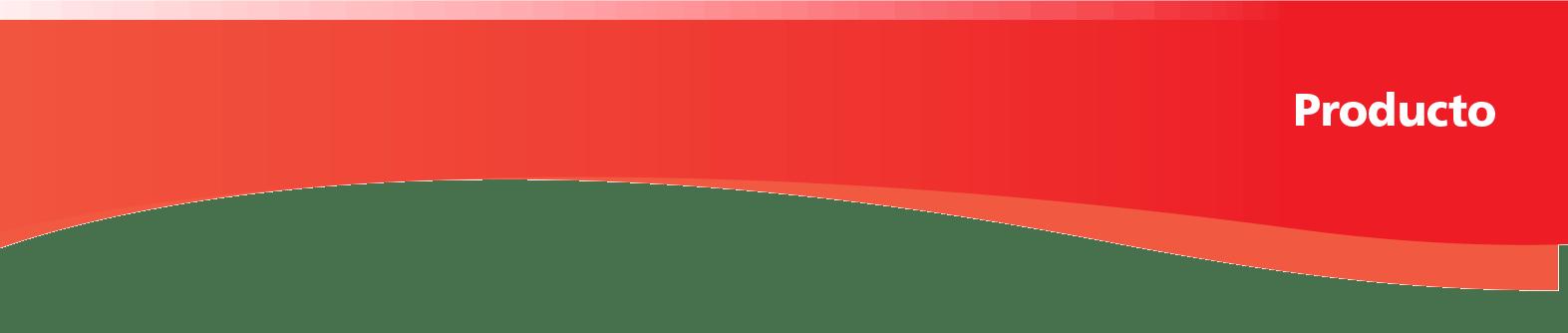 producto-cabecera