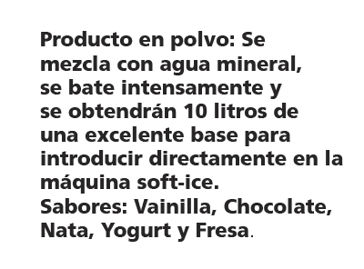 producto-3