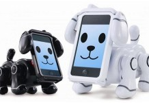 Tech Gadgets for Dogs