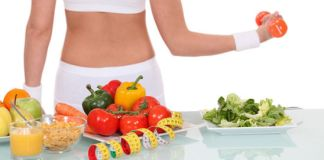 10 Amazing Metabolism Boosting Foods For Health!