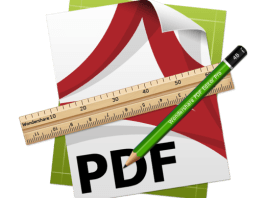 how-to-edit-pdf-file
