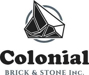Colonial Brick & Stone Inc.