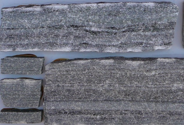 elite blue granite closeup ledgerock