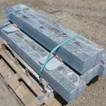 elite blue granite custom sawn sills