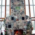 fireplace fieldstonew