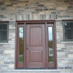 limestone #19 ledgerock tumbled blend entrance2