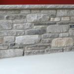 limestone #19 ledgerock tumbled blend entrance4