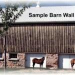 masonry barn foundation repair