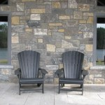 paulas dream blend elite blue granite front deck