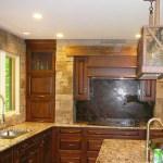 tigerstripe drystack kitchen2