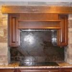 tigerstripe drystack kitchen4