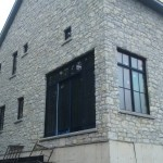 Weatheredge Limestone Tumbled Olde Mill Blend