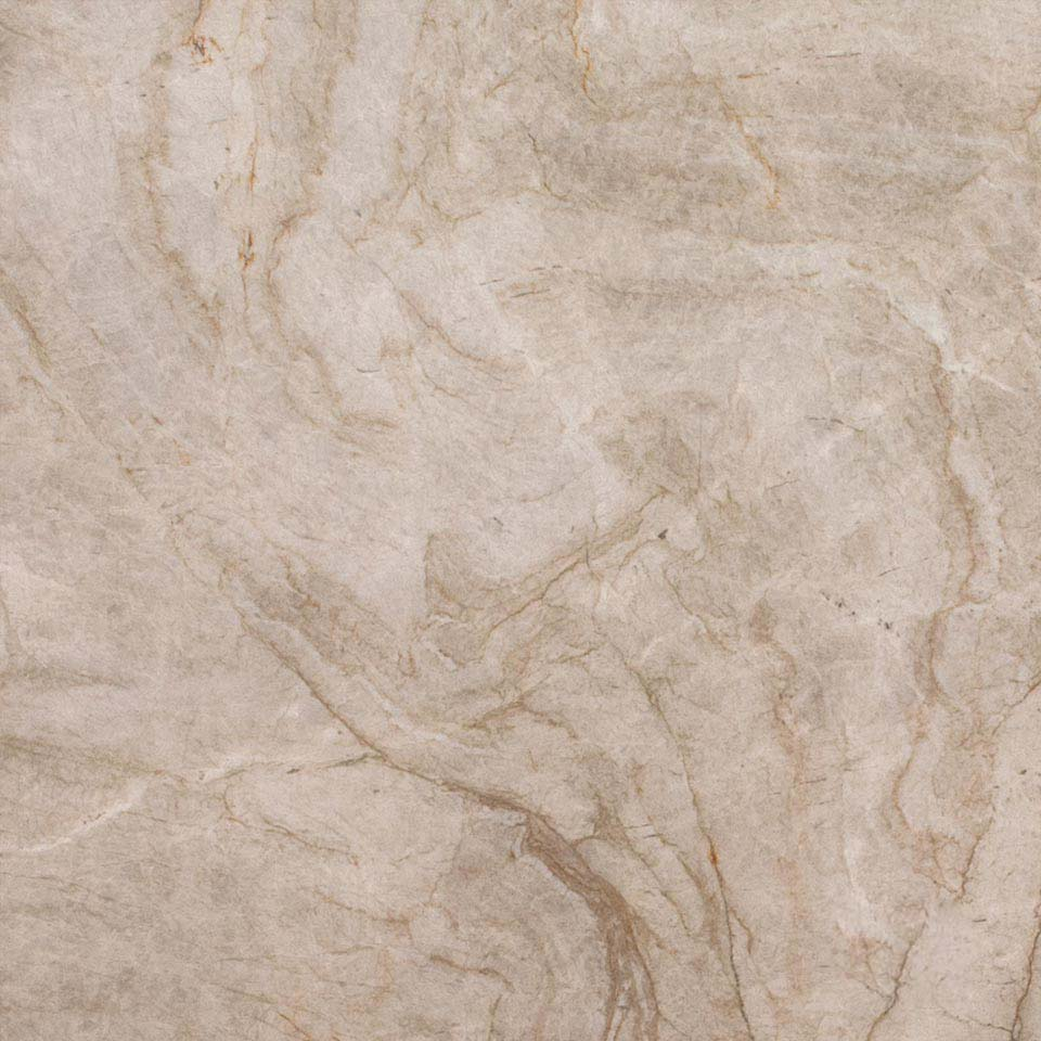 Quartzite Mother Slabs Pearl