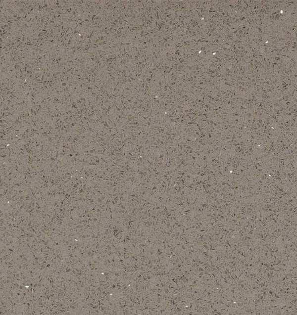 Stellar Grey | Colonial Marble & Granite