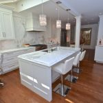 What S The Difference Between Cheap And Expensive Marble Colonial Marble Granite