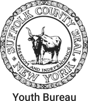 Suffolk County Youth Bureau