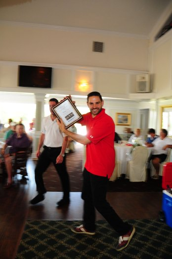 38th-annual-golf-outing-(25)
