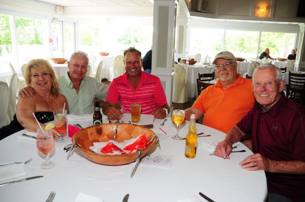 38th-annual-golf-outing-(6)