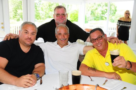38th-annual-golf-outing-(8)