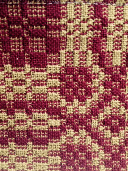 Fabric Shop Lancaster