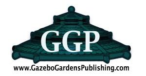 GazeboGardensLogo