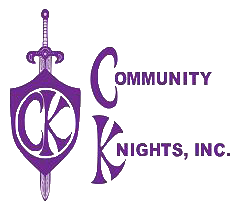 communityknights.org