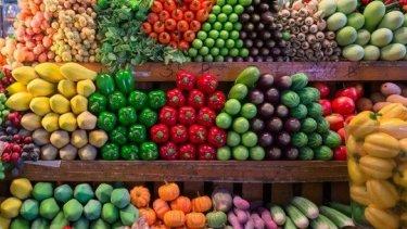 reflussdo gastroesofageo, alimentazione, ernia iatale