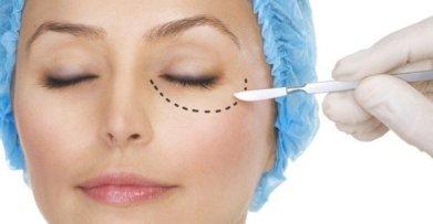 dermochirurgia, chirurgia ambulatoriale, anestesia locale
