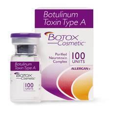 La tossina botulinica nel trattamento della ragade anale
