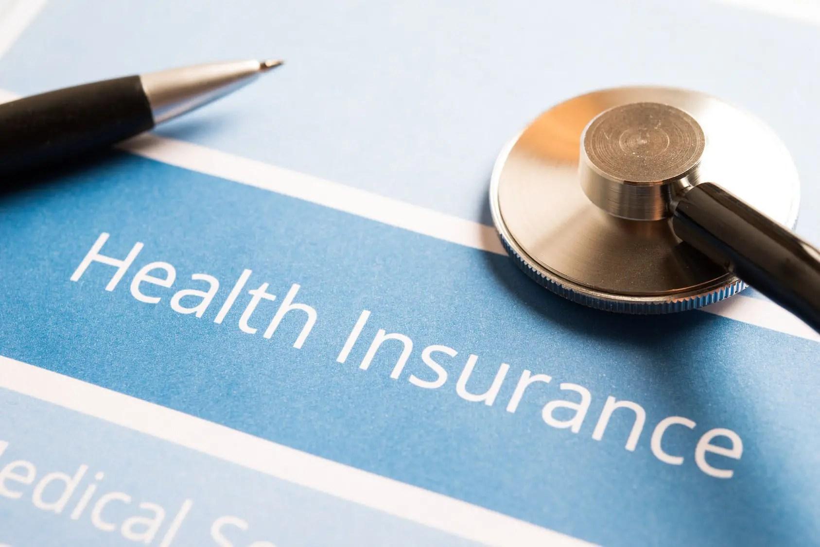 Convenzioni con assicurazioni sanitarie
