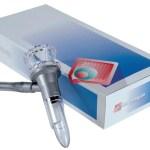 hemorpex system, HPS, emorroidi, dearterializzazione, dearterializzazione delle emorroidi, THD, tempi d'attesa nel SSn
