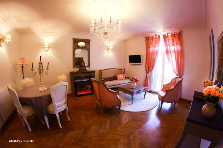 salon-palace-2