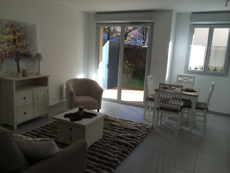 appart-temoin-meubles-luchon-3