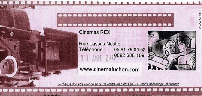 cinema-rex-place