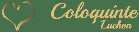 Coloquinte