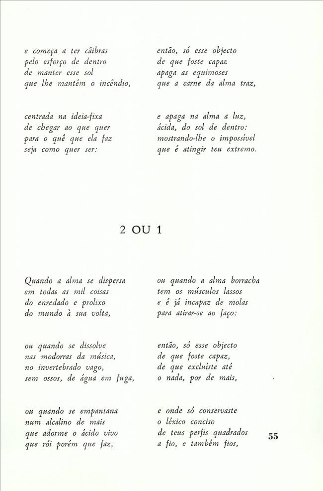 Página 55 (diminuir)
