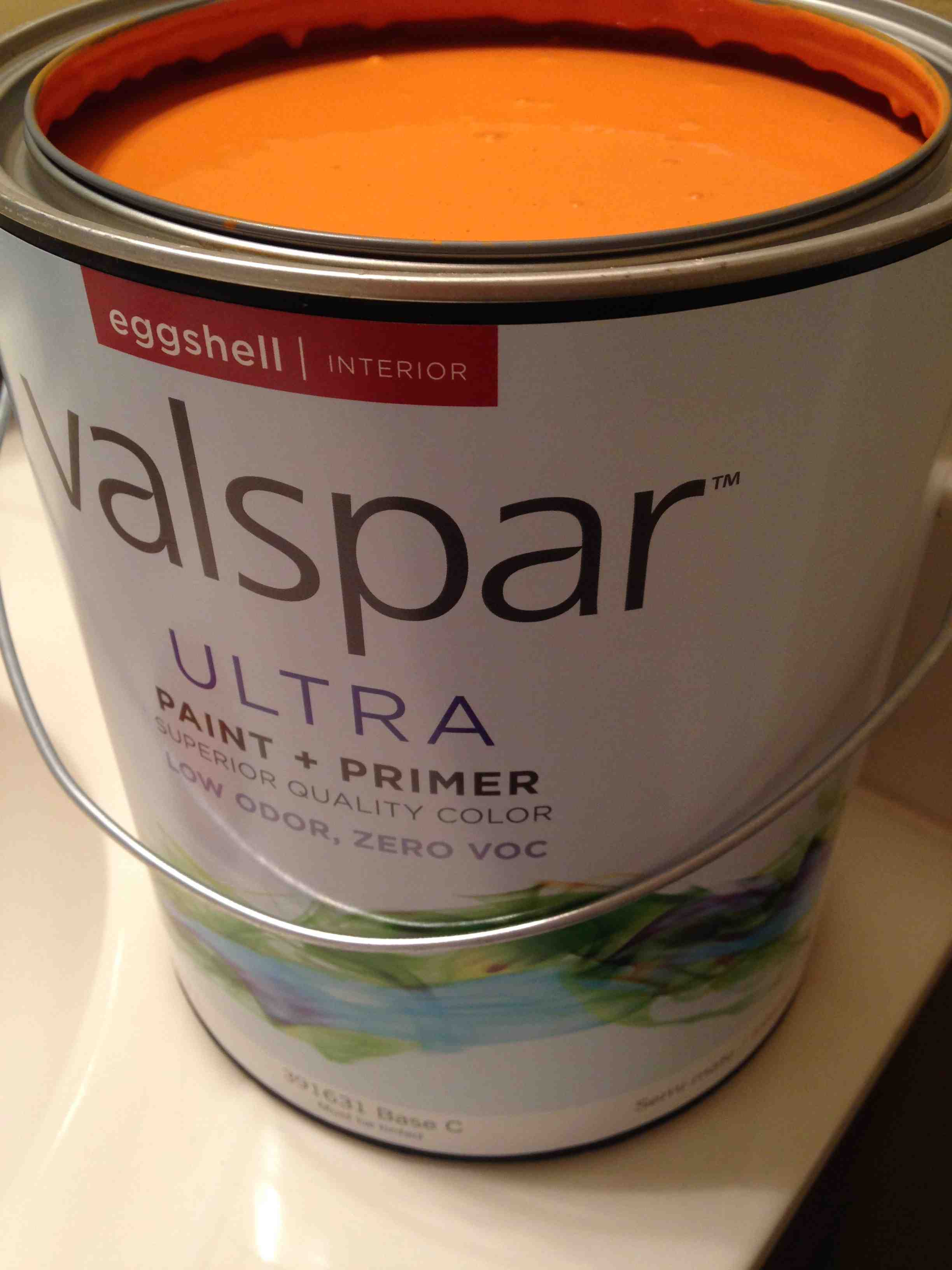 paint companies the good the bad the ugly decorating on valspar paint id=25213